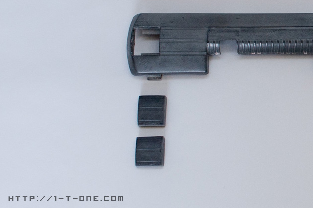 サイドプロテクターリッド2|モトコンポ